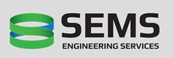 SEMS Logo